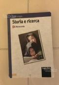 Storia e ricerca 3. Il Novecento.