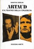 Artaud e il teatro della crudeltà