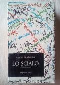 Lo Scialo - Volume secondo