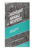 Il Nuovissimo Manuale dell'Architetto