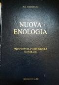 Nuova Enologia