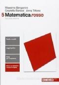 5 Matematica.rosso