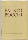 FAUSTO BOCCHI