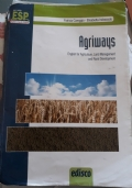 Agriways