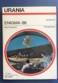 Enigma 88