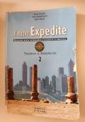 Il nuovo Expedite 2 - Teoria ed esercizi