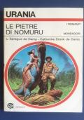 Le pietre di Nomuru