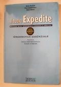 Il nuovo Expedite - Grammatica essenziale