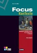 Focus KonTexte