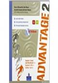Advantage. Con CD-ROM. Con espansione online. Vol. 2