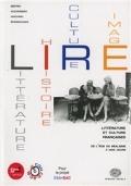 Lire. Littérature, histoire, cultures, images. Volume 2
