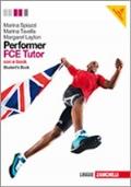 Performer fce tutor