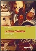 La Divina Commedia. Edizione leggera