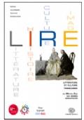 Lire. Littérature, histoire, cultures, images. Volume 1