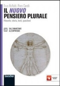 Il nuovo pensiero plurale. Vol. 2A-2B.
