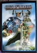 Lupo Solitario Il gioco di ruolo librogame fantasy ragazzi D&D Ramas