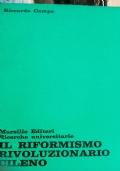il riformismo rivoluzionario cileno