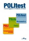 POLItest - Il test d'ingegneria al Politecnico di Milano