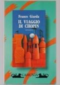 Il viaggio di Chopin