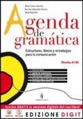 AGENDA DE GRAMATICA
