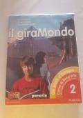 il Giramondo 2
