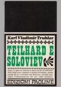 Teilhard e Soloviev