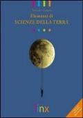 Elementi di scienze della terra