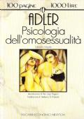 Psicologia dell'omosessualità. Training erotico e rinuncia erotica
