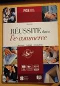 RÈUSSITE DANS L'E-COMMERCE
