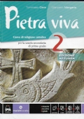 Pietra Viva 2