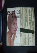 estetica femminile guida pratica per i trattamenti di bellezza
