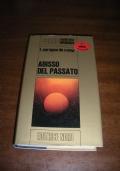 ABISSO DEL PASSATO - n.4 collana Cosmo Oro / Sprague De Camp prima edizione 1972!