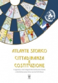 ATLANTE STORICO - CITTADINANZA E COSTITUZIONE