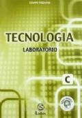 TECNOLOGIA - LABORATORIO