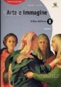 ARTE E IMMAGINE - IL LIBRO DELL'ARTE