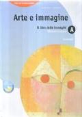 ARTE E IMMAGINE - IL LIBRO DELLE IMMAGINI