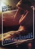 INTERLUDI 21 racconti di erotismo al femminile