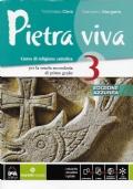 Pietra Viva 3