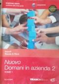 Nuovo Domani in azienda 2 - Tomo 1 + Tomo 2