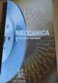 meccanica 1 meccanica razionale