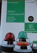 sistemi e automazione/1