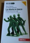 La storia in tasca/5 Dall'inizio del Novecento a oggi