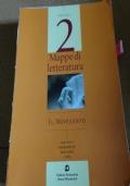 Mappe di letteratura/2 Il novecento
