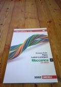 Meccanica  - Fisica -Lezioni e problemi