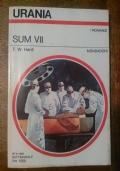 sum VII