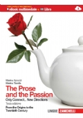 The prose and the passion only connect... New directions