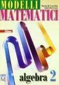 Modelli Matematici Algebra 2