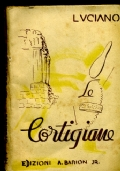 LE CORTIGIANE