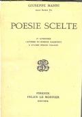 LE CHIAVI DEL REGNO. [ traduzione dall'originale inglese di Tullio Dobner. Seconda edizione nei 'Tascabili'. Milano, Bompiani 1984 ].