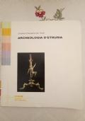 Archeologia d'Etruria